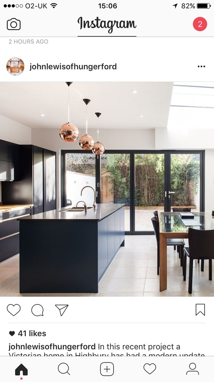 39 best kitchen islands images on pinterest architecture