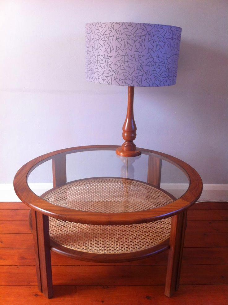 How To Remove Annie Sloan Chalk Paint Furniture Fixes