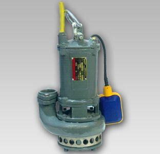 Nano (Submersible Waste Water Pump)