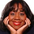 Dr. Yvonne Thornton is a double-Board certified specialist in obstetrics, gyneco… – Debra V. Wilson Consultant