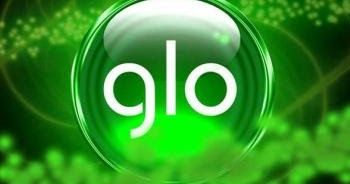 GLO REDUCES DATA PRICES SEE THEIR NEW TERMS AND CONDITION  It has been noticed that Nigerian Telecom company Globacom NG (Glo) has significantly slashed their data sizes/cap. Despite the shortcomings in the network stability and delivery most of us still chose glo due to their pocket friendly rates compared to her close substitutes but unfortunately things changed and the data plan sizes are reduced. Perhaps its the recession?? Or maybe there is a forthcoming project they need to fund to…