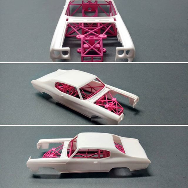 9 Best 3D Printed RC Cars Images On Pinterest