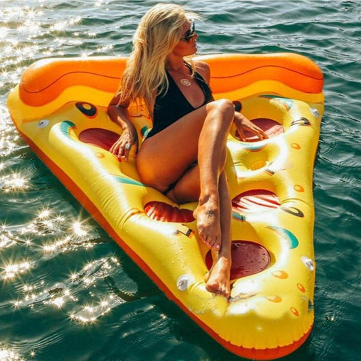 1000 Ideas About Floating Raft On Pinterest Pool Toys