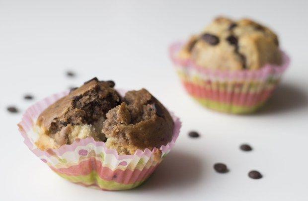 muffin-vegan-banana-carruba