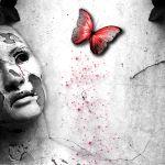 5 leacuri literare pentru nefericire