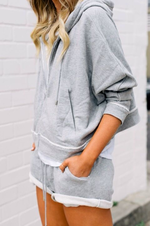 SEPTEMBER THEYALLHATEUS SHOP EDIT IS LIVE! | TheyAllHateUs