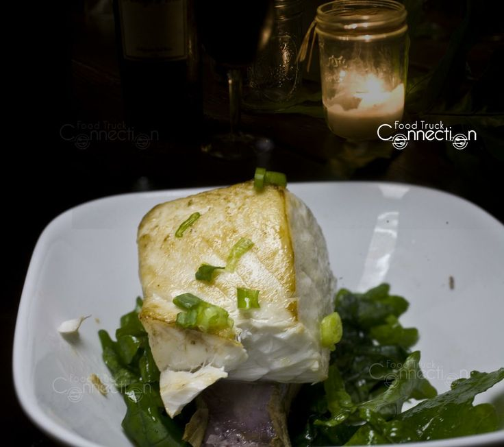 17 best images about kauai ono on pinterest chocolate for Jamaican butter fish