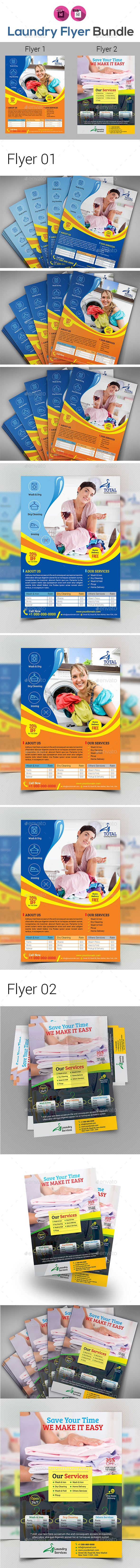 17 best ideas about cleaning services cleaning laundry dry cleaning services flyers