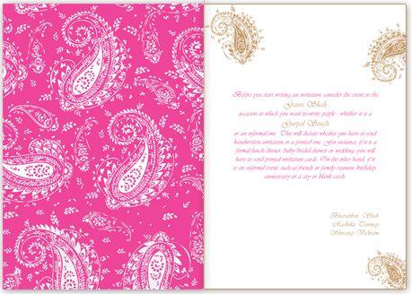 Wedding Invitations Designs- Pyramid Pixels Studio | Pyramid Pixels Studio