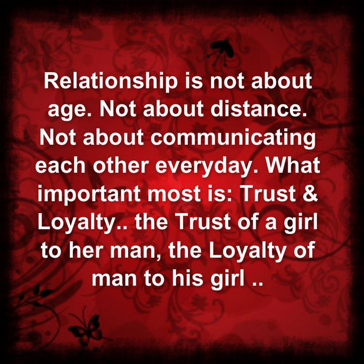 25+ Best Ideas About Relationship Trust Quotes On
