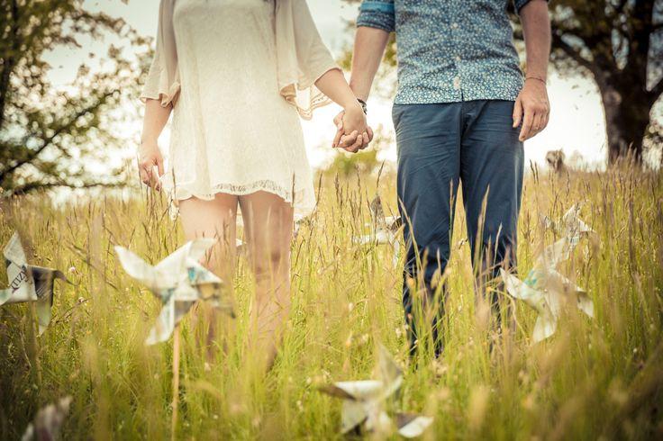 #Servizio #Fotografico di #Engagement #Matrimonio a #Roma #Provincia, Italia.  #Fotografia #SENZA #POSE FORZATE, #CREATIVA, colori unici, discrezione, passione e REPORTAGE.  #Fotografo #Matrimoni www.francescorussotto.it