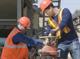 Building Construction | Skilled jobs and offers