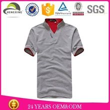 cotton custom plain polo shirt and custom polo shirt with your own design  best seller follow this link http://shopingayo.space