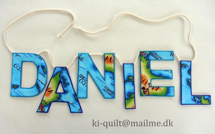handmade by Katja Iovleva