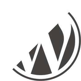 WordPress: publicada la primera beta de la versión 3.6