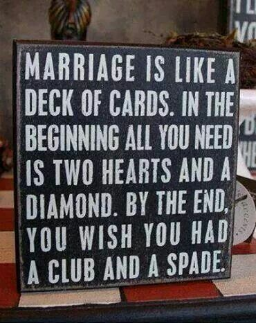 #marriageMarriage