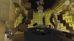 ᐅ Die Tardis in Minecraft bauen - minecraft-bauideen.de