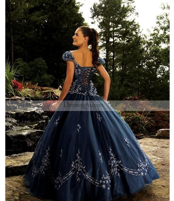 vestidos de lujo - Google Search