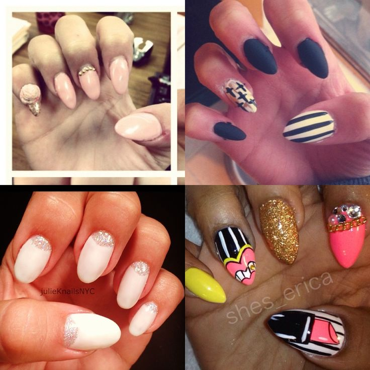 11 best Nails images on Pinterest | Nail scissors, Beauty and Makeup