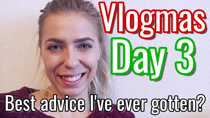 Vlogmas Day 3: Engineering Advice, Best advice for Engineers #STEMedia /...