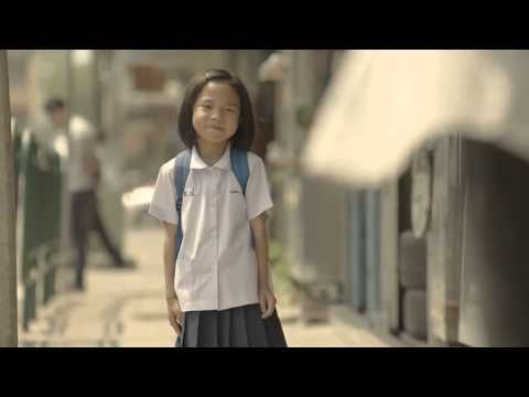 Best Advertisement ever-Winner of Best Ad 2014 - YouTube