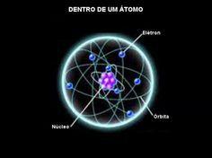 O FUTURO QUÂNTICO-Os princípios e a importância da Física Quântica-Ressucitando o gato de Schrodinger | A Luz é Invencível
