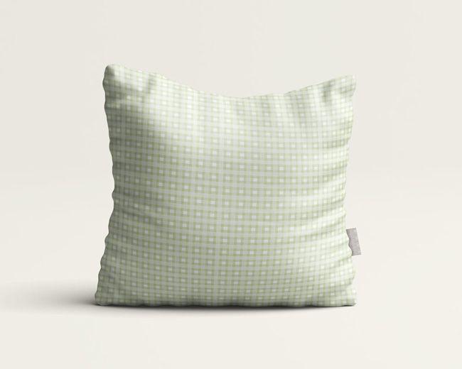 Tiles, royalty free pattern (example : custom pillow