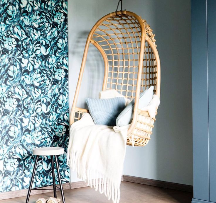 730 best bedrooms u2022 with hanging chairs images on pinterest hanging chairs hammocks and canopy beds