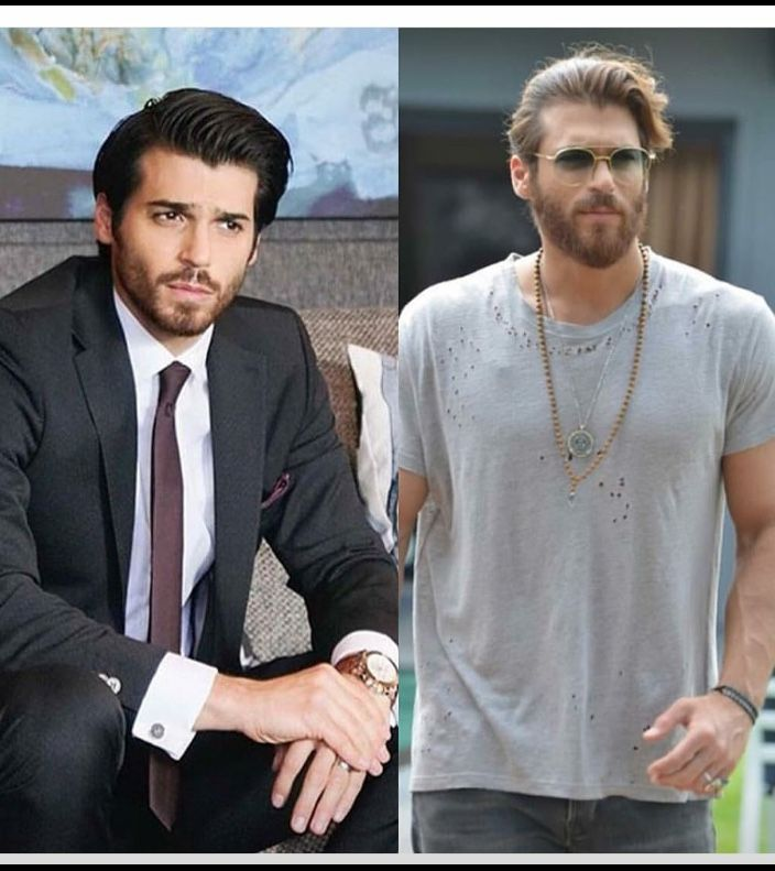 Can Yaman   | Hey Gorgeous! | Canning, Actor, Turkish actors