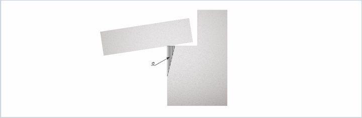 ELASTOMER SPACERS - http://www.hidroplasto.ro/elastomer-spacers.html