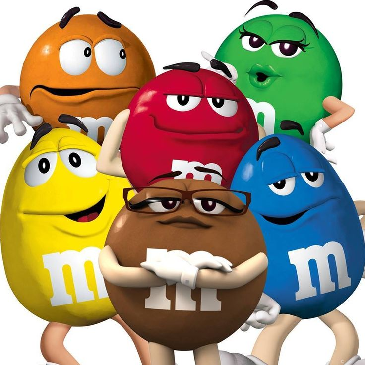 an introduction to the history of the chocolate mm Get the dish on creamy, crunchy m&m's® peanut butter mm dd yyyy please verify your birth date before continuing for more information about how we only promote our products responsibly m&m's ® dark chocolate.