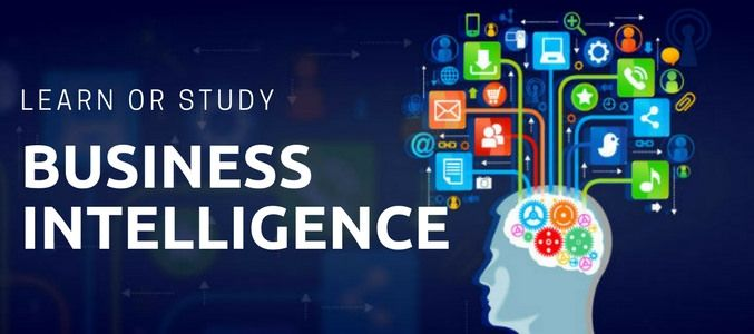 https://flic.kr/p/21KRURb | Business Intelligence Consultancy - Meet The Experts, Dygitech | Time to turn raw data into information and information into commercial uses, Dygitech is the leading name of business intelligence consultancy in India also serve the best professional business intelligence analyst courses.  check out: dygitech.com/business-intelligence/