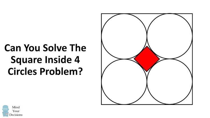 364 best Mathematics images on Pinterest