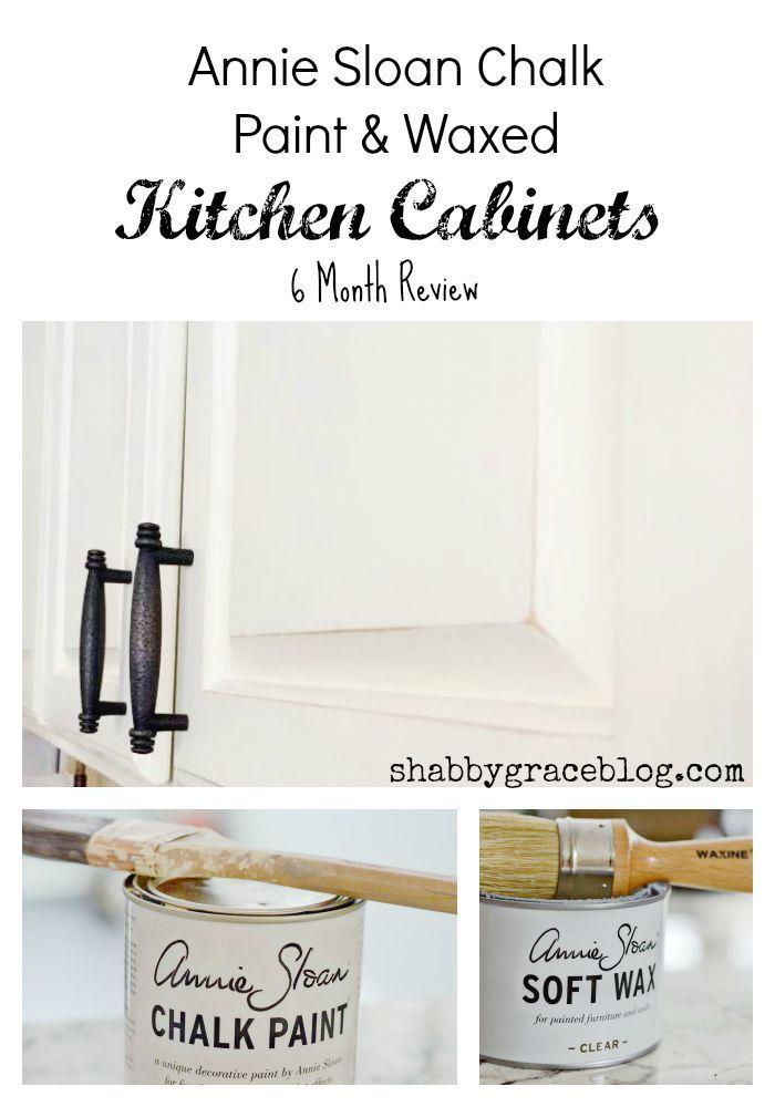 Best 25 chalk paint kitchen ideas on pinterest chalk for Chalk paint ideas kitchen