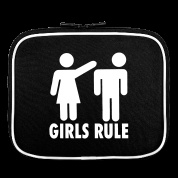 cool iPad cases / Girls definitely rule, even in the tech world.  #GirlPower custom iPad cases really rock.  Don't mess with us.Girls Definition, Girls Generation, Ipad Cases, Don T Mess, Girlpower Custom, Custom Ipad, Www Girltuff Nets, Definition Rules, Girls Tuff