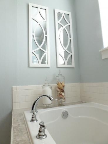 25 best ideas about Jacuzzi tub decor on Pinterest