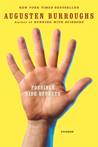 Possible Side Effects by Augusten Burroughs http://smile.amazon.com/dp/031242681X/ref=cm_sw_r_pi_dp_DIDIwb0P5NYGX