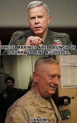 edited-marine-corps-funniest-military-memes-drunk-violent-assholes-mattis
