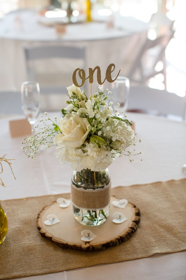 Bridal Shower Stony Creek Brewery CT – Maler Photography