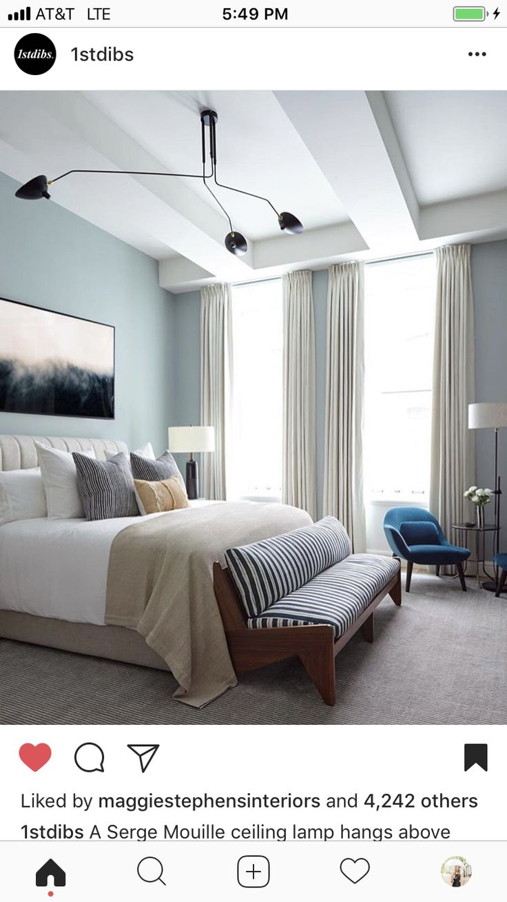 Best 25+ Artwork above bed ideas on Pinterest | Copper and grey bedroom,  Bedrooms and Pink and copper bedroom