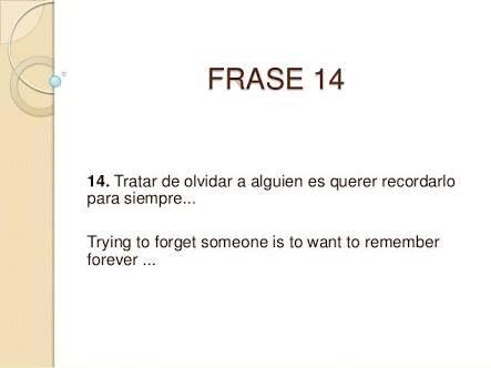 Frases De Amistad En Ingles Traducidas A Espanol Buscar Con Google