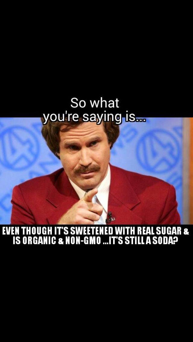 155 best Dietitian Humor images on Pinterest | Dialysis humor ...