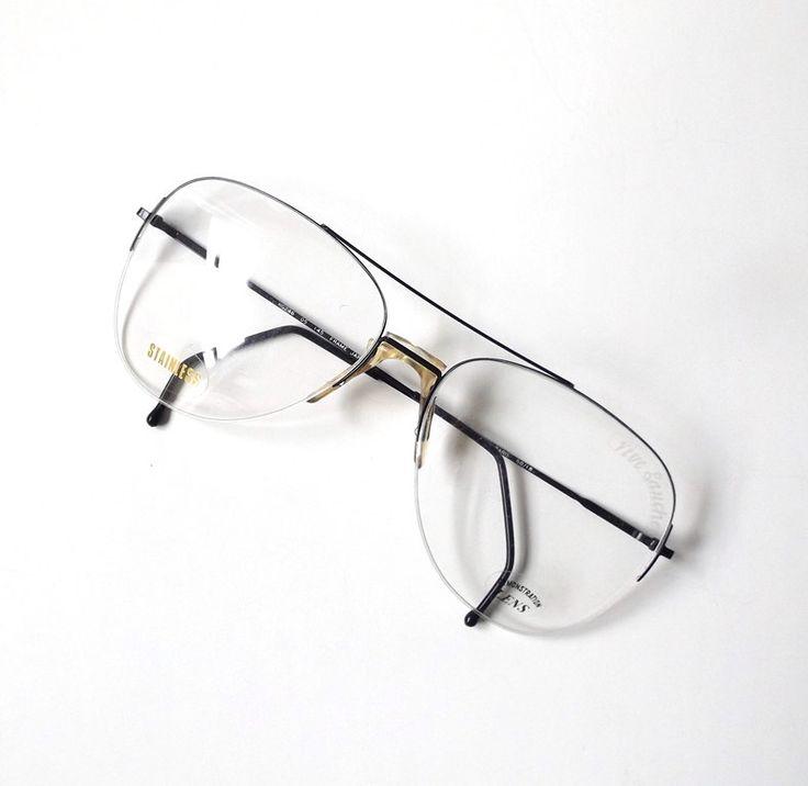 61 best glasses mania images on Pinterest | Sunglasses, Eye glasses ...