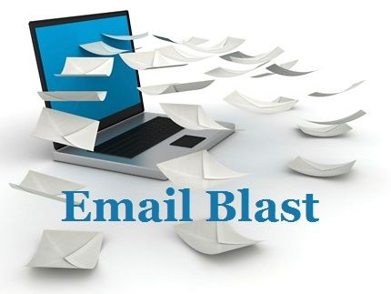 Give a boost to your business with free bulk email sender software Garuda. Get free #email blast software demo today and send #bulkemail to promote your business worldwide.   #emailmarketing #bulkmailing