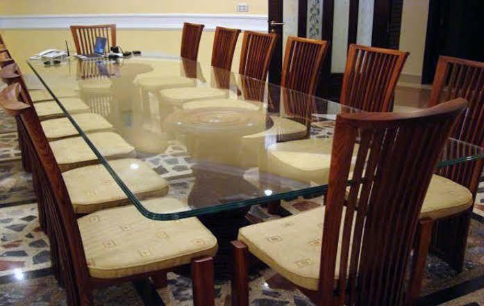 Pin By Pakistan Furniture House On Pakistan Furniture House Dining Table Styles Home Furniture Table Style Furniture
