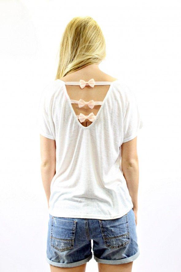 vêtements femme tendance (4) - Mode & Shop