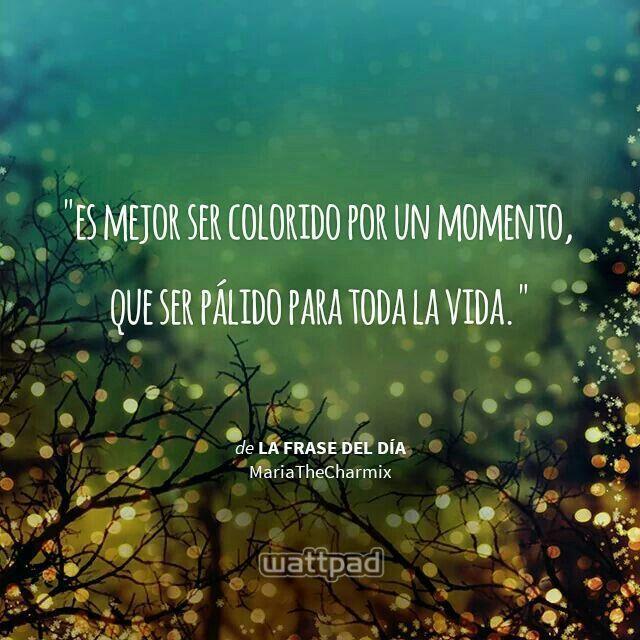 #Frases de libros