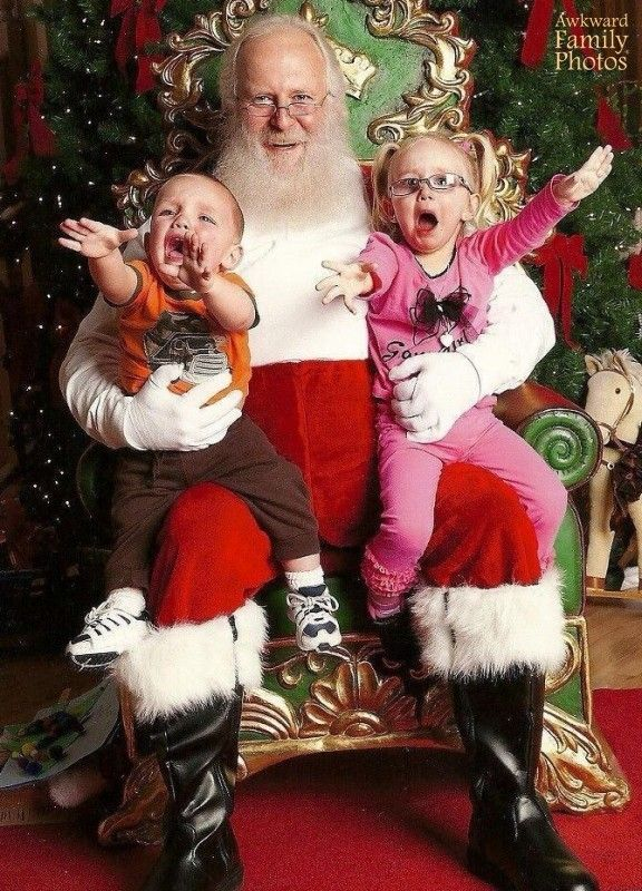 Best Awkward Family Photos Images On Pinterest Funny Stuff - 29 awkward family photos ever