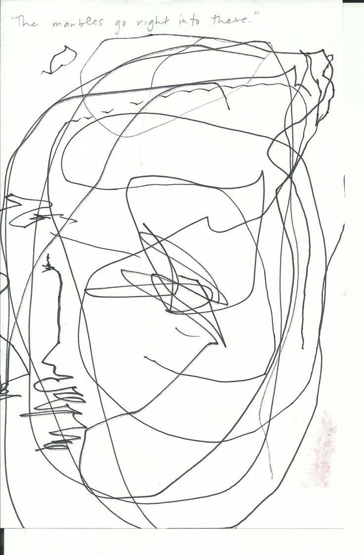 Emerson Plastic.jpeg