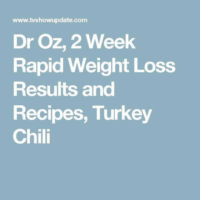 Norcodeine weight loss